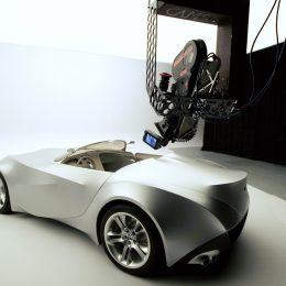 BMW Museum 1