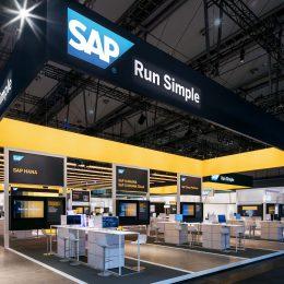 SAP CeBIT 2017 6